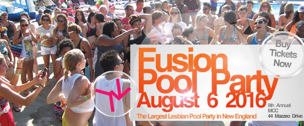 Fusion 2016 August 6th 2016